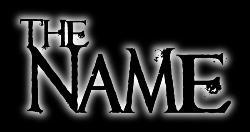 name ......show ur name to world.......... - name.logo.......show ur name to the world.......