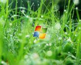Microsofts windows vista  - windows vista