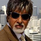 amitabh bachchan - amitabh bachchan the actor
