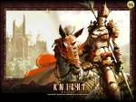 knight online  connecting fhoto - knight online