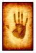 Spirituality - Spirituality and beliefs