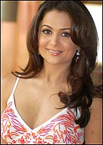 celebrities - Amrita Arora