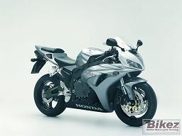 Hondaaaaaaaaaa - Honda bike introduced this year