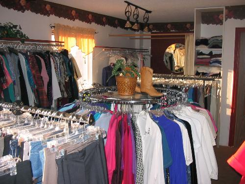 Wardrobe Room - Used cloths, Ironed cloths and washed clothes are stored separately called as wardrobe for usage by all the members of family.