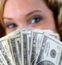Free Money, No - Free money? No just a way to take your money.