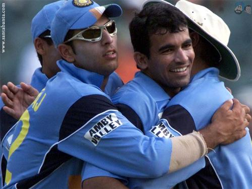 Indian team - Will India win?
