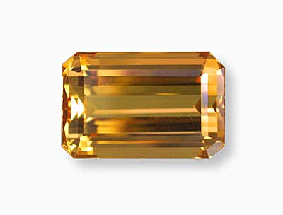 topaz - birthstone for november most of this stone are found in brazil,the name topaz derives from the greek meaning to seek because of its difficulty in finding it.
