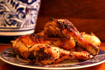 chicken-drumsticks - chicken,chicken-drumsticks