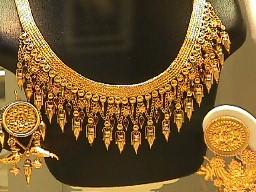 GOLd - Jeweler ...beautiful naclace