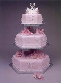 beautiful cakes - hi, i have some pictures of cakes. they are so beautiful. i like them too much to eat them. let us enjoy the photos.