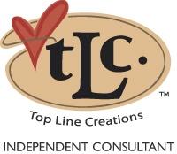 tlc - Top Line Creations Scrapbooking