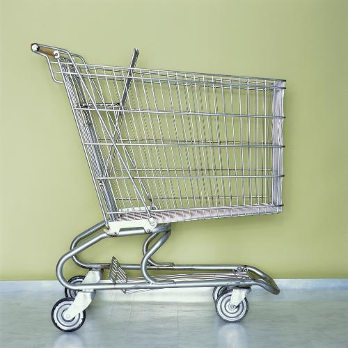 where do you shop? - groceries-where do you shop