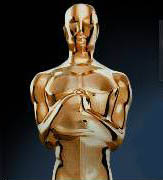 oscar - pls tell about ur predictions of 79th academy award...