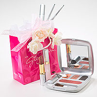 mary kay makeup - the number one selling make up