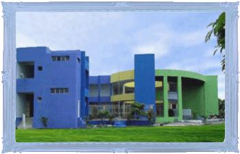 T. N. Rao College of IT - This my college where i have completed my MCA