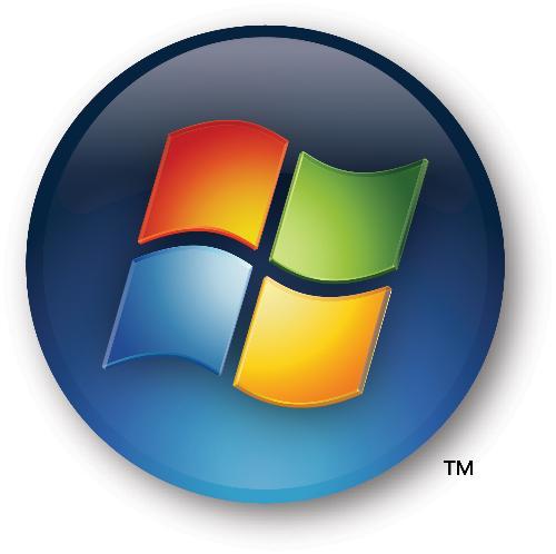 Vista - Windows vista
