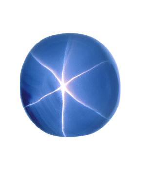 star - white star