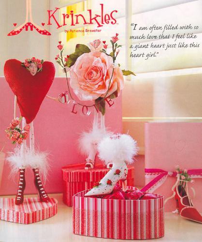Valentine - Valentine Day