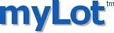 mylot - the logo