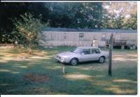 Picture of my car that burned up!!!