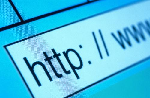 internet sites - internet sites- are these sites helping people