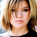 Kelly Clarkson - Just a nice portrait of a classy lady