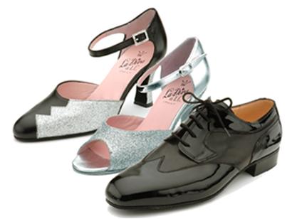 shoes - SHOES model photo