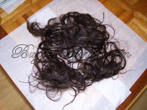 Britneys Hair for sell! - BuyBritneysdotCom