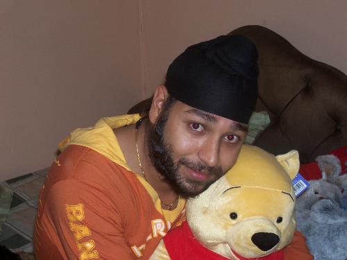 the pooh - soft toys,,,,,m crazy for em