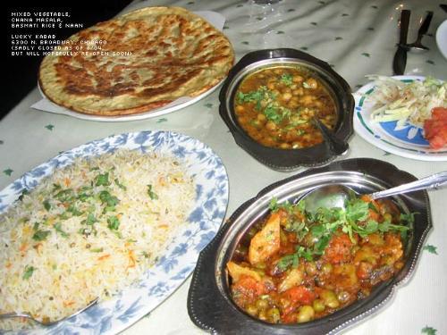 sunday food - SUNDAY FOOD photo