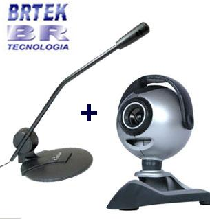 Web Cam !!! - Web Cam - the hardware to see and chat..Enjoy it.