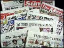 newspapers - reading more newspapers