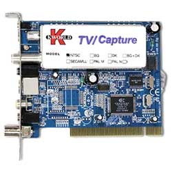 Tuner cards !!! - Tuner cards - now you can watch TV on your PC .Wow !!!