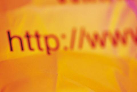 www, internet. - WWW, INTERNET. photo..