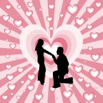 marriage proposal - special day of your life!!