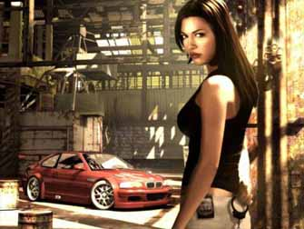 need for speed cheat - cheat on need for speed carbon