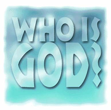do you belive in god - you believes in god