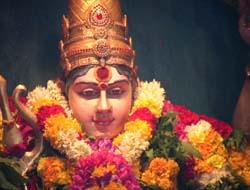 Idols - Hindu Idols