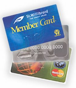 Credit Cards - Credit Cards, how does it work!