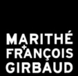 Marithe Francois Girbaud - Girbaud brand for bags