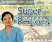 philippines - Learn more about the Philippine governement