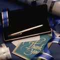 Do you send thank you cards to be nice or not at a - Well I tend to forget to send a thank you card if someone sends me something. But I have gotten better at it. I like sending gifts as a thank you. I think bigger is better. Well for me anyway. If I do send a card I make sure it sounds like something I would write. Do you send thank you cards? What do you send to someone that remembered you? That random act of kindness thing is cool too. I give what I believe they will enjoy and hopefully send me another card!