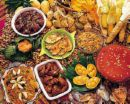yummy foods - hey, here are some foods here in the philippines. hope you like it, it's yummy, delicious and is good for everyone's health.