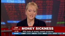bbc news - just tune in and get informed