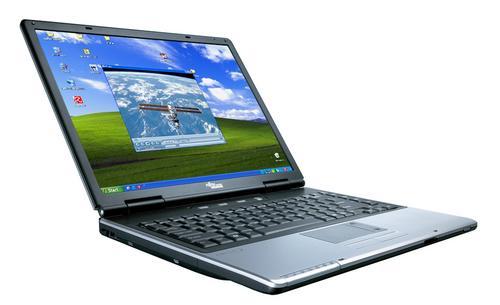 Laptop - I love my Laptop