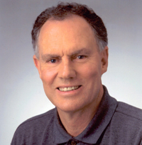 greg chappell - The Indian Cricket Team Cricket Coach.