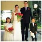 Family - one happy family