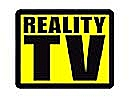 Reality TV - This is an icon that simply states, 'Reality TV'.