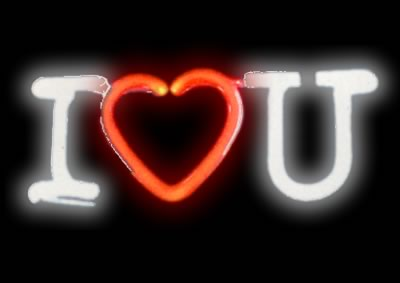 i love you - i love you a simple word but very hard to say.