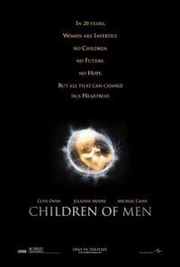 Children of Men - Children of men